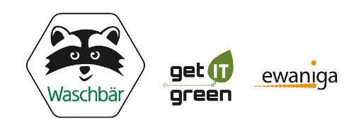 3_Logos